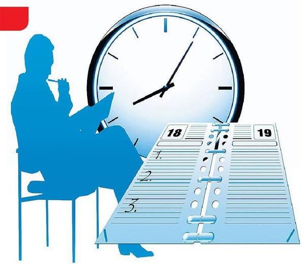 ही स्किल्स डेव्हलप करा...आणि साध्य करा तुमची Goals| - Divya Marathi