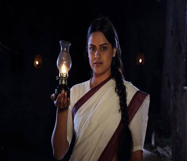 OMG: ह्या ग्लॅमरस हिरॉइनच्या पायात रूतला  काटा, तरीही  महिनाभर कसं केलं शुटिंग?|मराठी सिनेकट्टा,Marathi Cinema - Divya Marathi