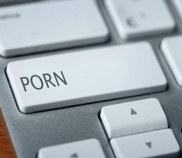 या देशांमध्ये सर्वाधिक बघितली जाते Pornography, वाचा काय आहेत नियम|बिझनेस,Business - Divya Marathi