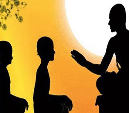 या 7 गोष्टी कोठूनही मिळाल्या तरी घेताना संकोच बाळगू नये धर्म,Dharm - Divya Marathi
