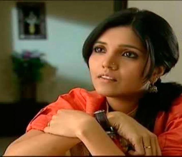 मुक्ता बर्वेचा Fear Factor, तिला वाटली कसली भिती? जाणून घ्या|मराठी सिनेकट्टा,Marathi Cinema - Divya Marathi