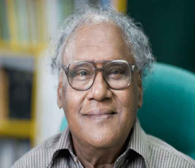मागास भाग, सरकारी शाळा पण मेहनतीने या दिग्गज भारतीयांनी घडवला इतिहास  - Divya Marathi