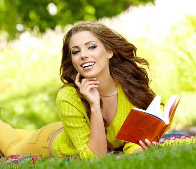 नैसर्गिक सुंदरता हवीये, मग वाचा या खास 6 टिप्स  - Divya Marathi
