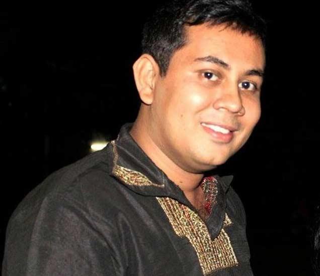 बांग्लादेशात चौथ्या ब्लॉगरची हत्या, फ्लॅटमध्ये घुसून चाकूने केले वार|विदेश,International - Divya Marathi
