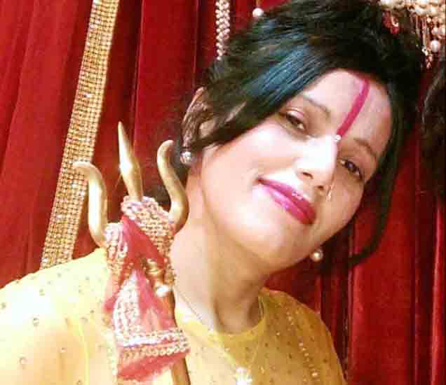 राधे माँ विरुद्ध तक्रार आल्यास कारवाई करू - सामाजिक न्यायमंत्री बडोले|अमरावती,Amravati - Divya Marathi