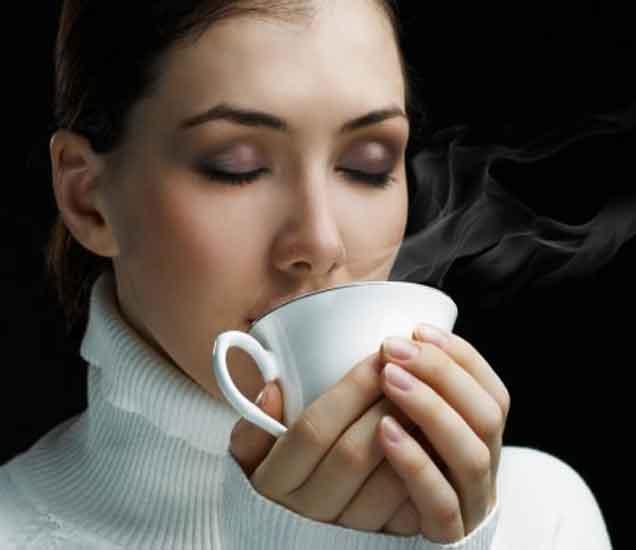 सकाळी चहा पिण्याचे हे खास 6 फायदे तुम्हाला माहीत आहेत का...|देश,National - Divya Marathi