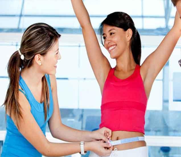 लठ्ठपणा वाढवणा-या या सवयींपासुन दूर रहावे, आरोग्य राहील चांगले...  - Divya Marathi