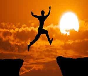 लक्षात ठेवा, हुशार असणं महत्त्वाचं नाही तर मेहनतीने मिळते यश|देश,National - Divya Marathi