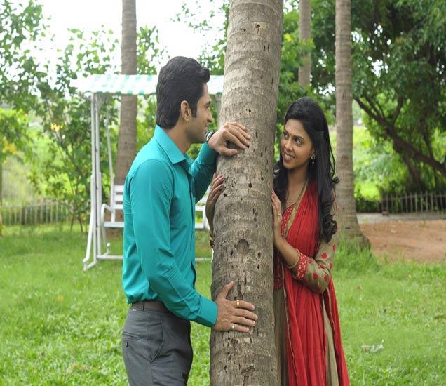 'दिसण्यावरून कमी लेखणारी लोकं आता स्तुती करतायत', सांगतेय \'नांदा सौख्य भरे\'ची स्वानंदी मराठी सिनेकट्टा,Marathi Cinema - Divya Marathi