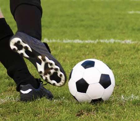 यंदा सुब्रतो कपमध्ये खेळणार ब्राझील, स्वीडन, काेरियासह 100 पेक्षा अधिक संघ स्पोर्ट्स,Sports - Divya Marathi