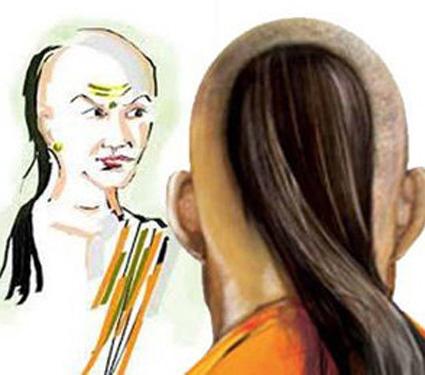 एखाद्याला वश करण्यासाठी लक्षात ठेवा ही खास चाणक्य नीती|जीवन मंत्र,Jeevan Mantra - Divya Marathi