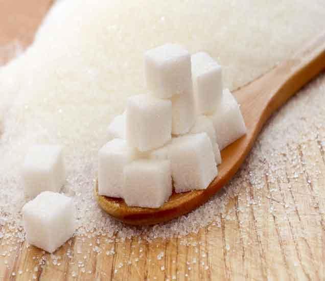साखरेचे आहेत खास 5 फायदे, तुम्ही देखील अवश्य वाचा...| - Divya Marathi