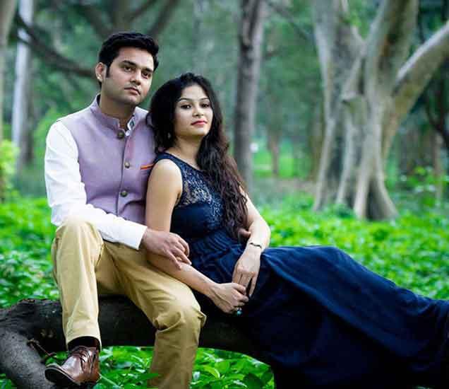 लाईफ पार्टनर शोधताना तरुण पसंत करतात अशी पार्टनर, तरुणींनी अवश्य वाचा...| - Divya Marathi