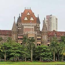सेक्स रॅकेट : राधे माँबाबत शपथपत्र द्या; कोर्टाचे आदेश मुंबई,Mumbai - Divya Marathi