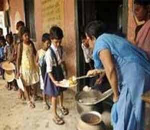 महापालिकेच्या शाळांत लैंगिक शिक्षणाचे धडे मुंबई,Mumbai - Divya Marathi