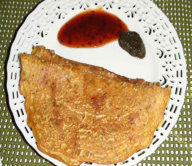 दुधी भोपळ्यापासुन झटपट तयार करा हा पदार्थ, वाचा रेसिपी...  - Divya Marathi