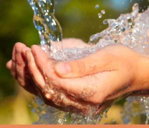 पाणीपुरवठ्याची आदर्श २४ बाय ७ योजना सुरू, नागपूर जिल्ह्यातील सहा गावांचा समावेश नागपूर,Nagpur - Divya Marathi