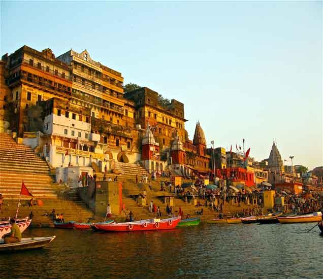 फोटोग्राफीसाठी सर्वात बेस्ट आहे भारतातील ही 10 ठिकाणे...|देश,National - Divya Marathi