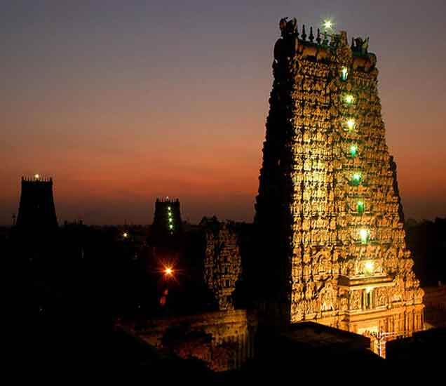 फोटोग्राफीसाठी सर्वात बेस्ट आहे भारतातील ही 10 ठिकाणे...| - Divya Marathi