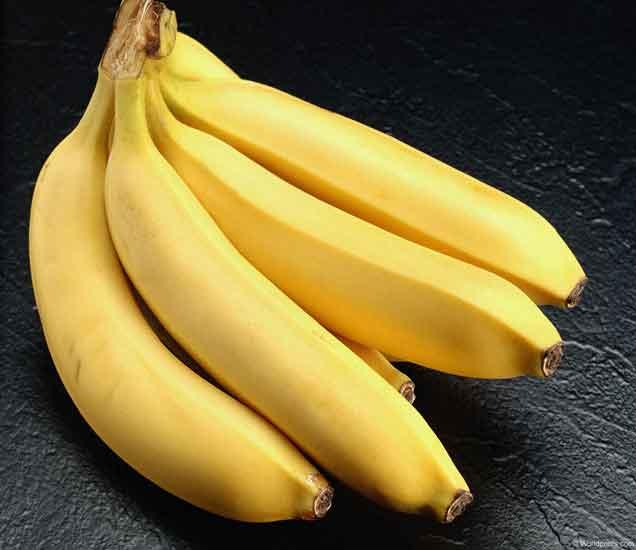 आरोग्यवर्धक केळीचे 9 साइड इफेक्ट, कदाचित तुम्हाला माहिती नसतील...  - Divya Marathi