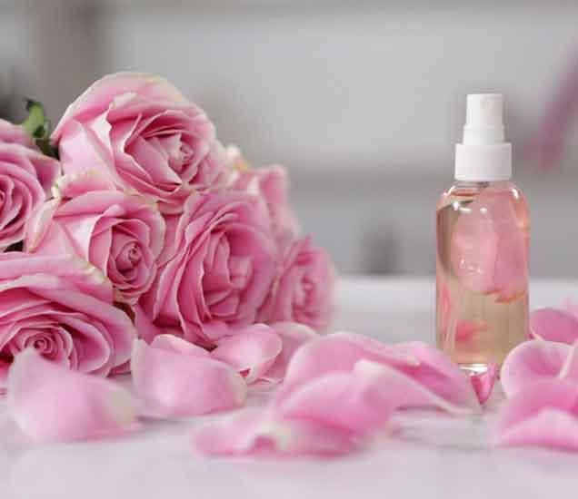 डोळ्यांचे नैसर्गिक सौंदर्य कायम ठेवण्यासाठी करा हे खास 9 उपाय...| - Divya Marathi
