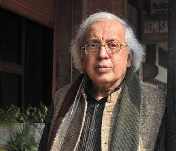अभिव्यक्ती आणि जगण्याच्या  स्वातंत्र्यावर हल्ला, वाजपेयींनीही अकादमी पुरस्कार परत केला देश,National - Divya Marathi