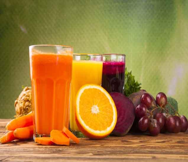 सकाळी नाष्ट्यामध्ये चुकूनही खाऊ नका हे पदार्थ, होतील दुष्परिणाम...| - Divya Marathi