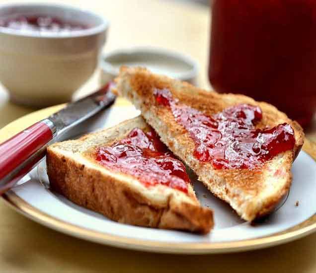 सकाळी नाष्ट्यामध्ये चुकूनही खाऊ नका हे पदार्थ, होतील दुष्परिणाम...  - Divya Marathi