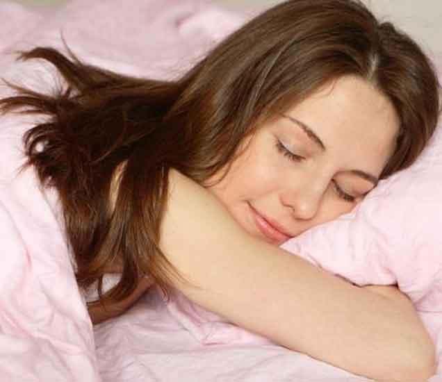 फिट राहण्यासाठी तरुणींनी फॉलो करावे हे रुल्स, लठ्ठपणा होईल कमी...  - Divya Marathi