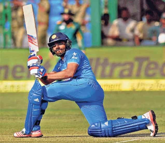 विजयाला हुलकावणी: अखेरच्या षटकात दक्षिण आफ्रिकेने मिळवला विजय|स्पोर्ट्स,Sports - Divya Marathi