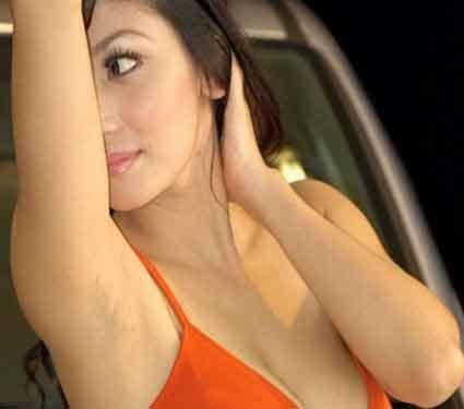 तरुणांची वाईट नजर नेमकी कुठे जाते, वाचा 10 गोष्टी...  - Divya Marathi
