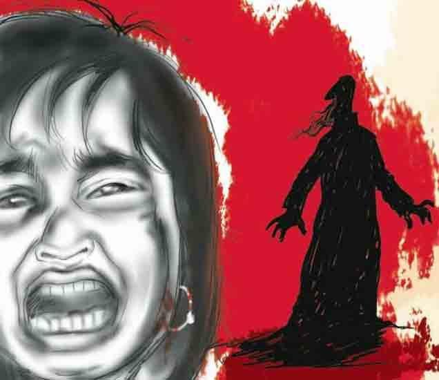 मुंबईतील सर्वात मोठे बाललैंगिक शोषण उघडकीस, 40 मुला-मुलींवर बलात्कार|मुंबई,Mumbai - Divya Marathi