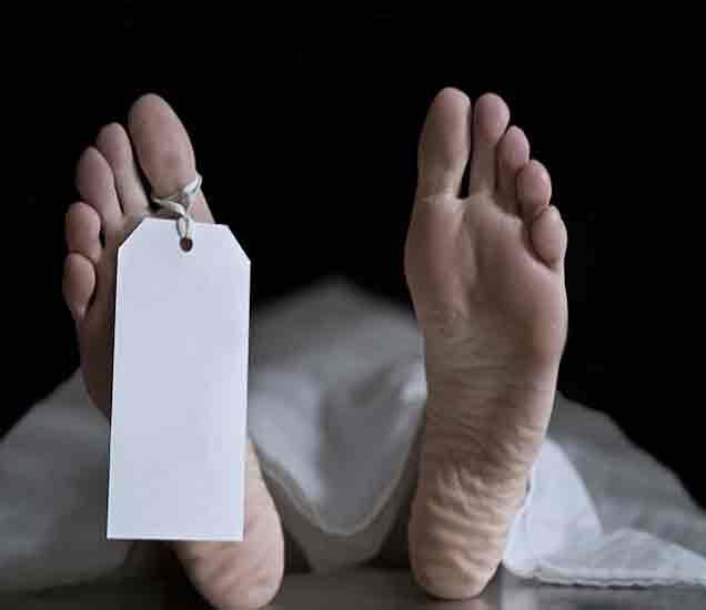 हे 10 मृतदेह विज्ञानासाठी न उलगडलेले रहस्यच, आजही जैसे थे स्थितीत|विदेश,International - Divya Marathi