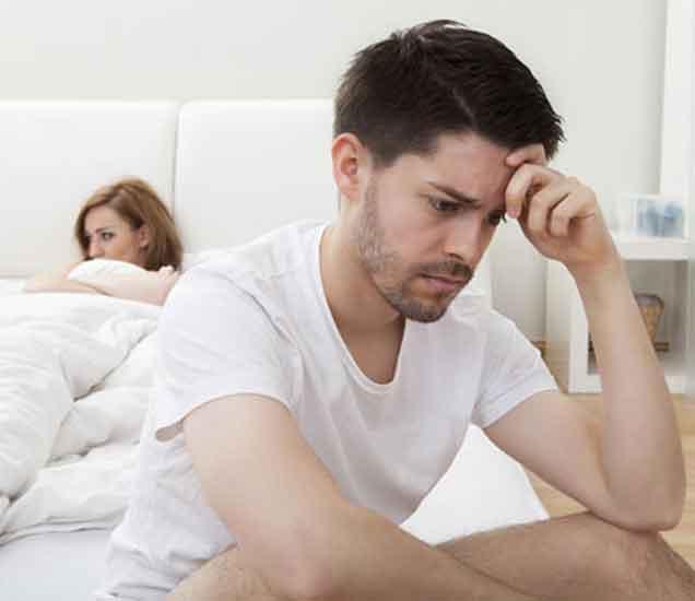 तरुणांच्या वैवाहिक जीवनातील समस्या दूर करण्यासाठी फायदेशीर ठरतील या 9 टिप्स... देश,National - Divya Marathi