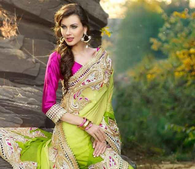 तरुणींची सुंदरता आणि फॅशनसाठी जगभरात प्रसिध्द आहेत हे 10 देश...| - Divya Marathi