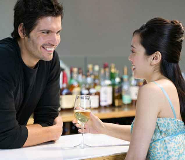 तरुणांच्या वैवाहिक जीवनातील समस्या दूर करण्यासाठी फायदेशीर ठरतील या 9 टिप्स...  - Divya Marathi