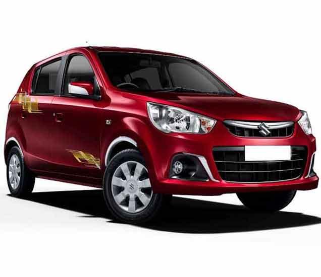 सिझन धमाका: लिमिटेड एडिशन कार्स लॉन्च, जाणून घ्या आकर्षक फीचर्स|ऑटो,Auto - Divya Marathi
