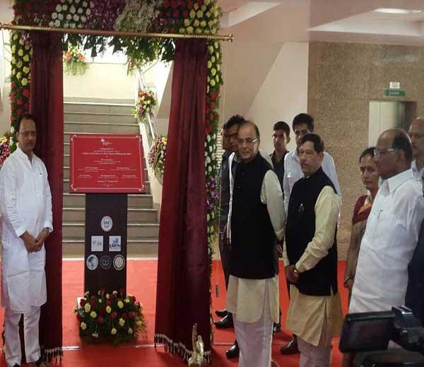 शरद पवार हे देशाला न लाभलेले सर्वोत्तम पंतप्रधान- राहुल बजाज यांची स्तुतीसुमने|पुणे,Pune - Divya Marathi