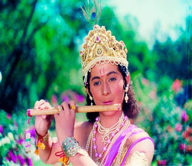 SLBच्या सेटवर लोणावळ्याला साजरा झाला स्वप्निल जोशीचा b'day, बायको देणार सरप्राइज Gift|मराठी सिनेकट्टा,Marathi Cinema - Divya Marathi