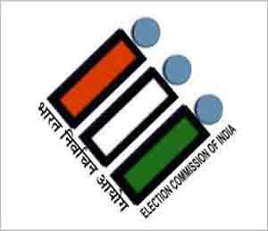 दोषी खासदार, आमदार यांना सात दिवसांत अपात्र ठरवा - निवडणूक आयोगाचे निर्देश|देश,National - Divya Marathi