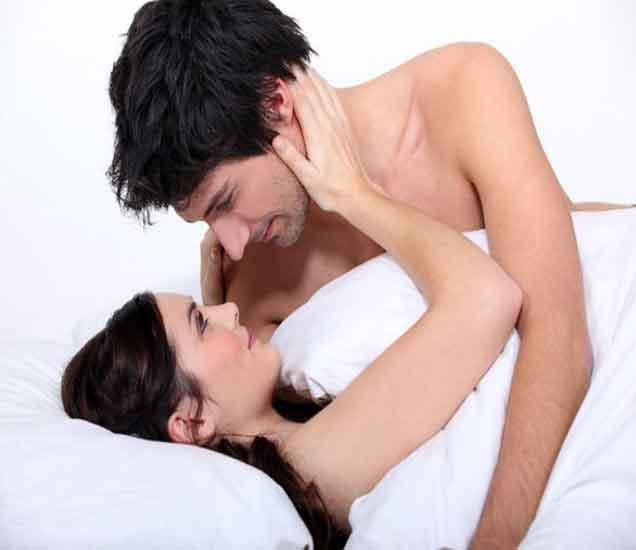 पीरियड्सच्या काळात करु नका या 4 चुका, आरोग्यावर पडतील दुष्परिणाम...  - Divya Marathi