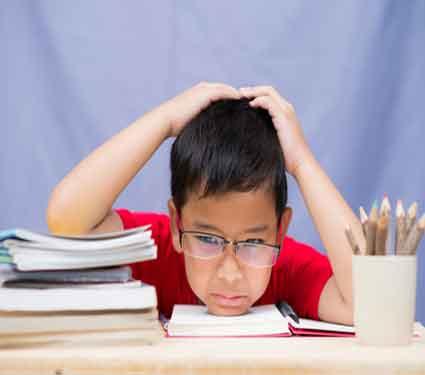 मुलांना कुशाग्र विद्यार्थी बनवण्यासाठी वापरा या सोप्या टिप्स...|ज्योतिष,Jyotish - Divya Marathi