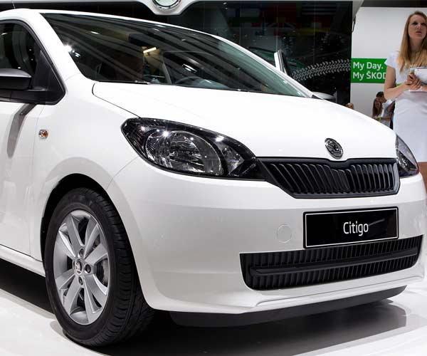 भारतात पहिल्यांदा लॉंन्च होणार या 5 कार, किंमत 4 ते 7 लाख रूपये...|ऑटो,Auto - Divya Marathi