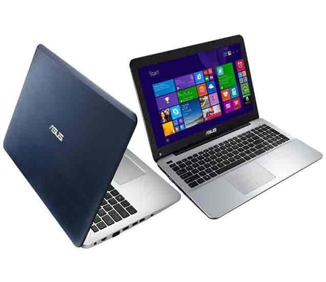 ASUS कंपनीचे विंडोज 10 सह  3 लॅपटॉप भारतात लॉन्च, जाणून घ्या फीचर्स...|बिझनेस,Business - Divya Marathi
