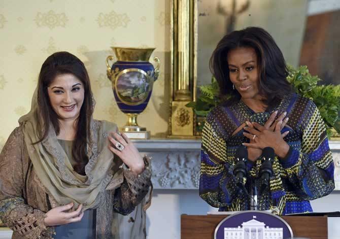 हाफीज सईद, लश्करविरोधात कारवाई करणार, पाकचे अमेरिकेला आश्वासन विदेश,International - Divya Marathi