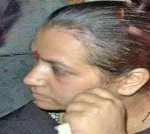 छोटा राजन होता नर्सच्या प्रेमात, कसा झाला अंडरवर्ल्ड डॉन ?  वाचा रंजक कहानी...|मुंबई,Mumbai - Divya Marathi