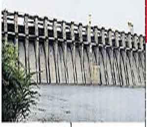 जायकवाडी पाणीप्रश्नावर औरंगाबादकर थंड का? निरुत्साहाबाबत सांगितली कारणे औरंगाबाद,Aurangabad - Divya Marathi
