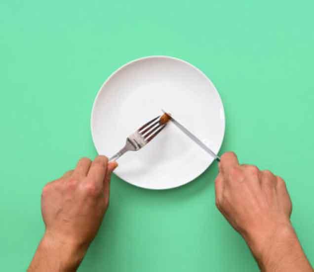 झटपट दूर होईल लठ्ठपणाची समस्या, वापरा हे सोपे 5 उपाय...| - Divya Marathi