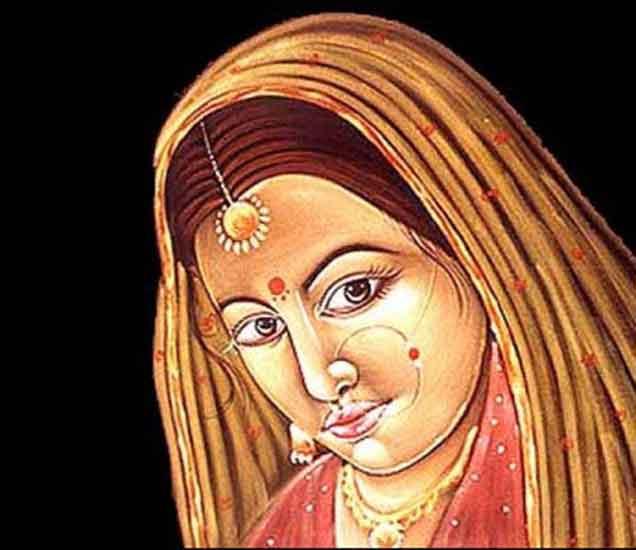 गरुड पुराणः महिलांसाठी चांगल्या नाही या 4 गोष्टी...|धर्म,Dharm - Divya Marathi