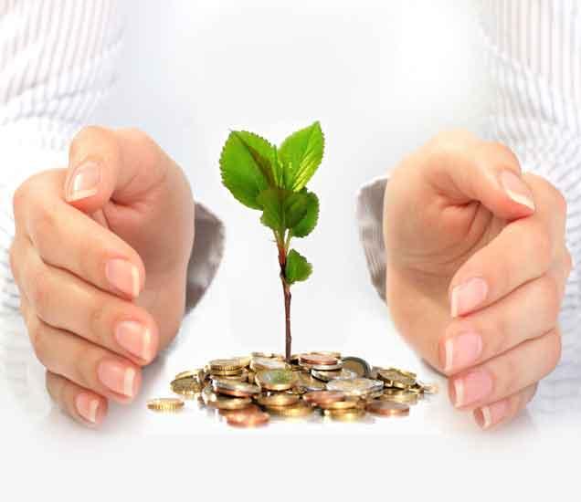 बिझनेसमध्ये वापरा हे गुप्त उपाय, उत्पन्नात होईल भरभराट...|देश,National - Divya Marathi
